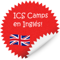 ics-camps-en-ingles